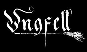 Ungfell