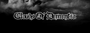 Clouds Of Dementia