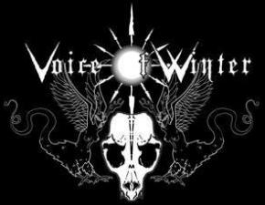 Voice Of Winter