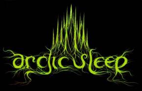 Arctic Sleep