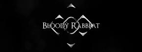 Bloody Rabbeat