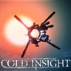 Cold Insight
