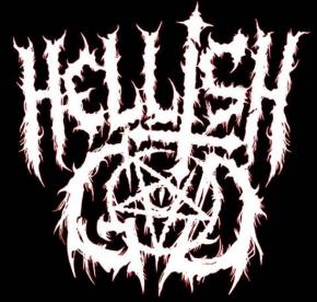 Hellish God