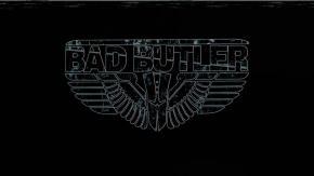 Bad Butler