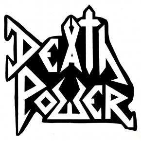 Death Power