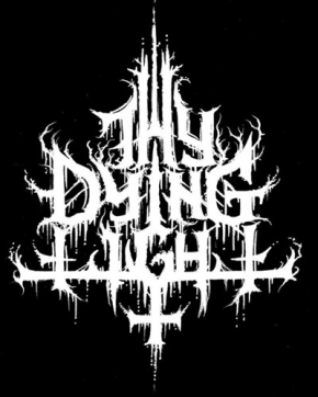 Thy Dying Light