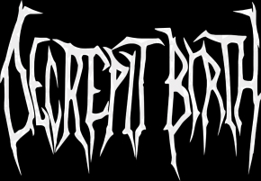 Decrepit Birth