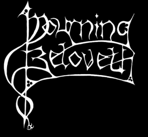 Mourning Beloveth