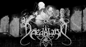 Daedalion
