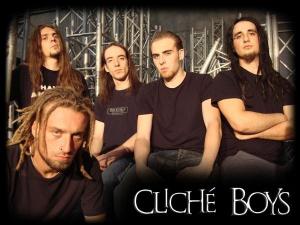 Cliché Boys
