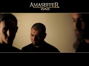 Amaseffer