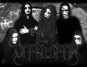 Darkestrah
