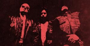 Caveman Cult