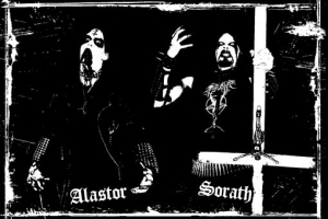 Beastcraft