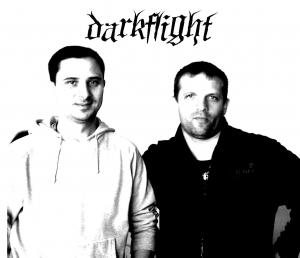 Darkflight
