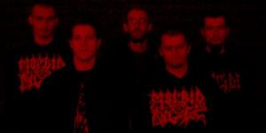 Dawn Blood