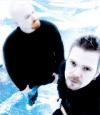 """Cronian pour l'album """"Terra"""""""