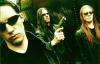 """Zyklon pour l'album """"Disintegrate"""""""