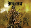 "Devourment pour la réédition de ""Butcher The Weak"""