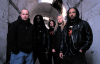 "Suffocation pour l'album ""Suffocation"""