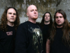 "Dying Fetus pour l'album ""War Of Attrition"""