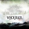 """Whourkr pour l'album """"Naät"""""""