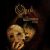 "Opeth pour l'album live ""The Roundhouse Tapes"""
