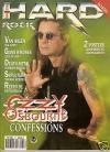 Hard Rock Magazine : 24 ans au compteur déjà ! (épisode 1)