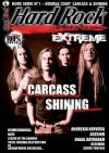 Hard Rock Magazine : 24 ans au compteur déjà ! (épisode 2)