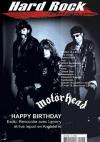Hard Rock Magazine : 24 ans au compteur déjà ! (épisode 3)