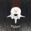 "Enslaved pour l'album ""Vertebrae"""