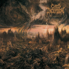 Chaos Inception pour ''The Abrogation''