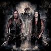 Belphegor pour l'album ''Conjuring The Dead''