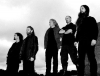 "Primordial pour l'album ""The Gathering Wilderness"""
