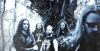 """Fall Of Seraphs pour l'EP """"Destroyer Of Worlds"""""""