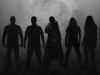"""Hegemon pour l'EP """"Initium Belli"""""""