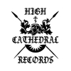 Interview de Maxime, patron d'Heidnir Webzine et High Cathedral Records