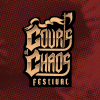Court Of Chaos Festival