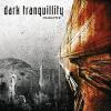 Dark Tranquillity lors du Fury Fest 2005