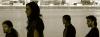 """Beyon-d-Lusion pour l'album """"Intuispection"""""""