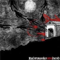 """Zubrowska pour l'album """"Zubrowska Are Dead"""""""