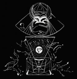 Music Fear Satan