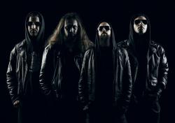 "Temple Of Baal pour l'album ""Verses of Fire"""