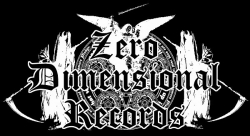 Zero Dimensional Records