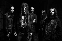 "Deflesher - Interview pour l'album ""Ossuary"""