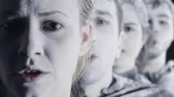 Pagliacci : Genèse d'un Opéra Metal