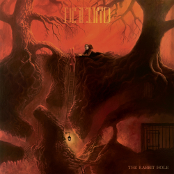 "The Great Discord pour l'album ""The Rabbit Hole"""