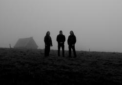 """Aorlhac pour l'album """"L'esprit des Vents"""""""