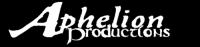 Aphelion Productions