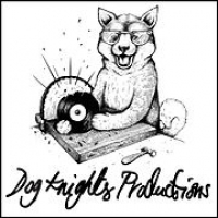 Dog Knights Productions